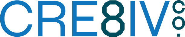 Cre8iv Company